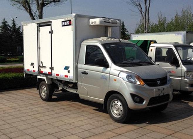 福田伽图T3冷藏车 侧面.jpg